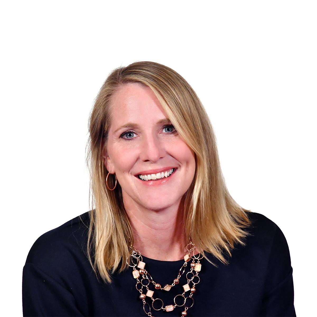 Kathy Lesner VP Client Director at MetrixLab