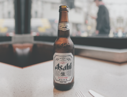 Case story: Asahi International and MetrixLab lead retailers to remerchandise beer in French supermarkets