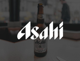 Asahi International and MetrixLab lead retailers to remerchandise beer in French supermarkets