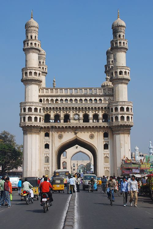 Hyderabad MetrixLab Office