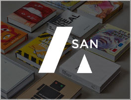 Case study: SAN tests winning advertisements with AI-powered creative testing from MetrixLab