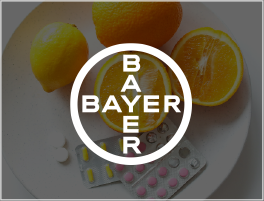Case study: Bayer ASEAN uses digital qual insights to optimize campaign to boost purchase of vitamin C supplement