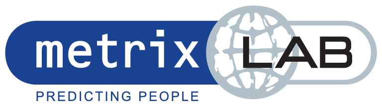MetrixLab | Predicting People