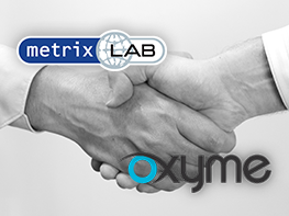 MetrixLab acquires majority stake in social media analytics specialist Oxyme