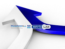 Macromill and MetrixLab merge to create world-class market research technology company