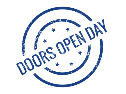 Come visit MetrixLab's Doors Open Day at our Rotterdam office