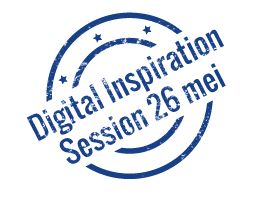 Digital Inspiration Session at our Rotterdam office was a great success
