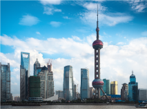 Unified Shanghai Office Expands MACROMILL Presence